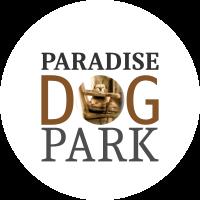 Paradise Dog Park